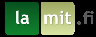 lamit-tuotteet