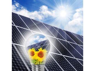 Aurinko-tuotteet